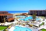 Отель Club Hotel Riu Miramar