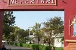 Отель Nefertari Hotel Abu Simble