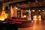 Отель Pedras D'el Rei