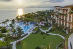 Отель Grand Velas Riviera Nayarit