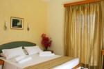 Отель Porto Skala Hotel Village