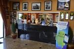 Days Inn Memphis at Graceland