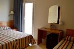Отель Hotel Norai