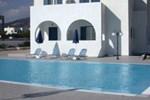 Отель Blue Bay