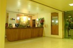 Отель Hotel Miraflores Villahermosa