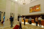 Отель Wharney Guang Dong Hong Kong