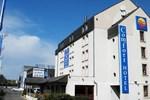 Comfort Hotel Orléans Nord - Saran