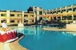 Отель Hotel Clarks, Khajuraho