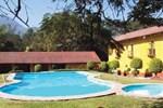 Отель Mision Conca