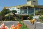 Отель Aguas Azules