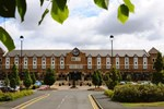 De Vere VILLAGE Birmingham Dudley - Hotel & Leisure Club
