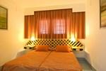 Апартаменты Suite Hotel Fariones Playa