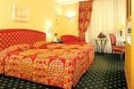Отель Dedeman Damascus