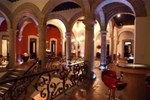 Mansion Real Morelia Hotel and Suites Morelia
