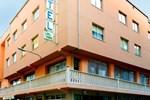Отель Hotel Las Viñas