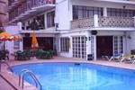 Отель Teix