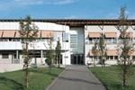 Отель Sempachersee Swiss Quality Seminarhotel