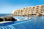 Отель Clubhotel Riu Buena Vista