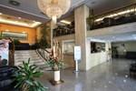 Отель Sercotel Best Western Alfonso XIII