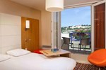 ibis Styles Chinon (ex all seasons)