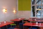 Berlin City Lounge Hostel & Guesthouse