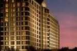 Omni Dallas Hotel at Park West