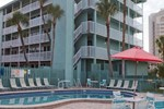 Отель Clearwater Beach Hotel