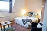Отель Ibis Hotel Sundsvall-City