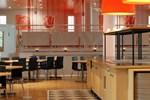 Отель Quality Airport Hotel Arlanda