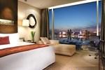 Отель Intercontinental Qingdao