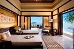 Отель Banyan Tree Bintan