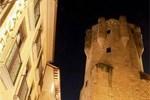Hotel Torre Del Clavero