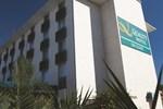 Отель Quality Hotel On Olive Albury