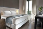Отель Villa Rosa Riviera