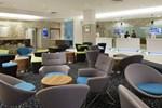 Отель Novotel Birmingham Centre