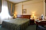 Отель Zanhotel Europa