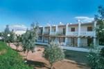 Отель Kalimera Kos