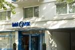 Отель Capri Hotel