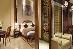 Отель Al Raha Beach Hotel