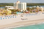 Отель Marriott Hollywood Beach