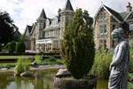 Отель Craiglynne Hotel