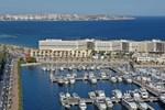 Отель Melia Alicante