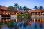 Отель Sofitel Singapore Sentosa Resort & Spa