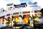 Alis Hotel