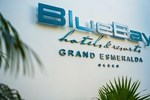 Отель BlueBay Grand Esmeralda-All Inclusive
