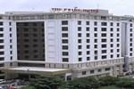 The Pride Hotel, Ahmedabad