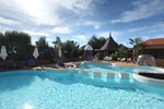 Отель IFA Altamarena Hotel