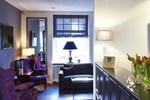 Отель Best Western Plus Hotel Kronjylland