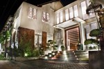 Отель Abian Biu Mansion (Abian Biu Residence)