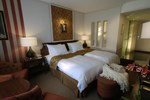 Отель Kempinski Hotel Dukes Palace